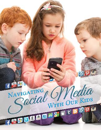 NavigatingSocialMedia-2
