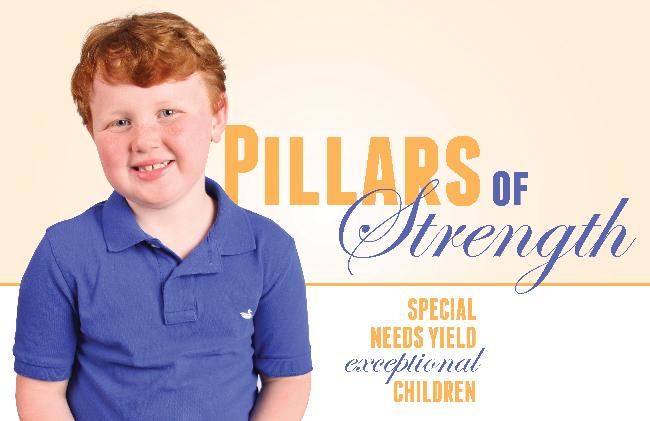 Pillars_Strength